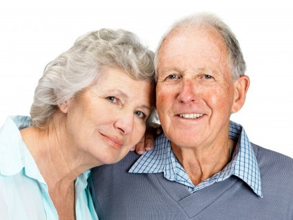 5 Reasons You Should Consider Dentures