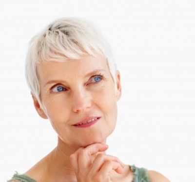 5 Misconceptions About Dentures