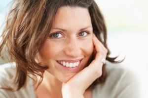 How to Care for Your Cosmetic Dental Treatments
