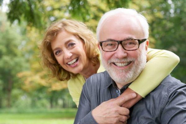 dental implants alpharetta