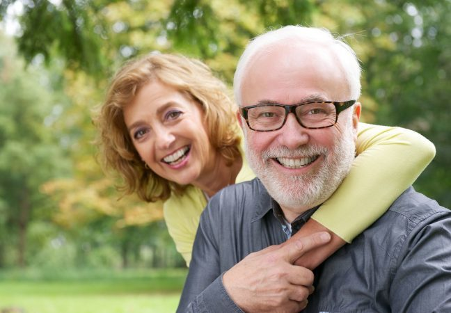 Questions You Should Ask Before Getting Dental Implants