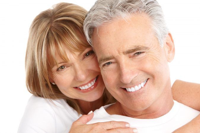 How to Make Your Dental Implants Last Longer