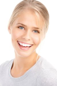 Invisalign Aftercare