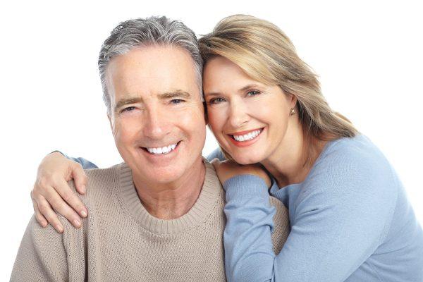 dental implants fail