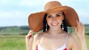 Cosmetic Dentistry Alpharetta