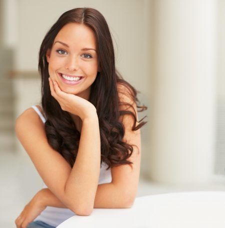 How Cosmetic Dentistry Can Improve Your Health