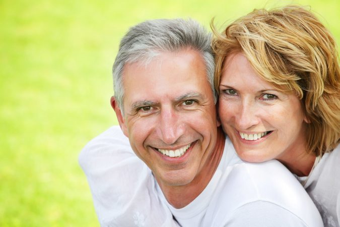Avoiding Dental Implants Problems
