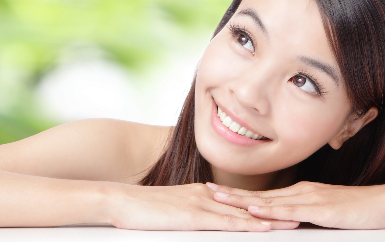 Invisalign Facts to Consider for Crooked Teeth