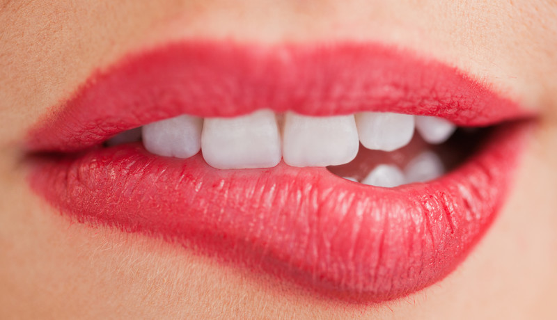 Top 7 Cosmetic Dentistry Options in Alpharetta
