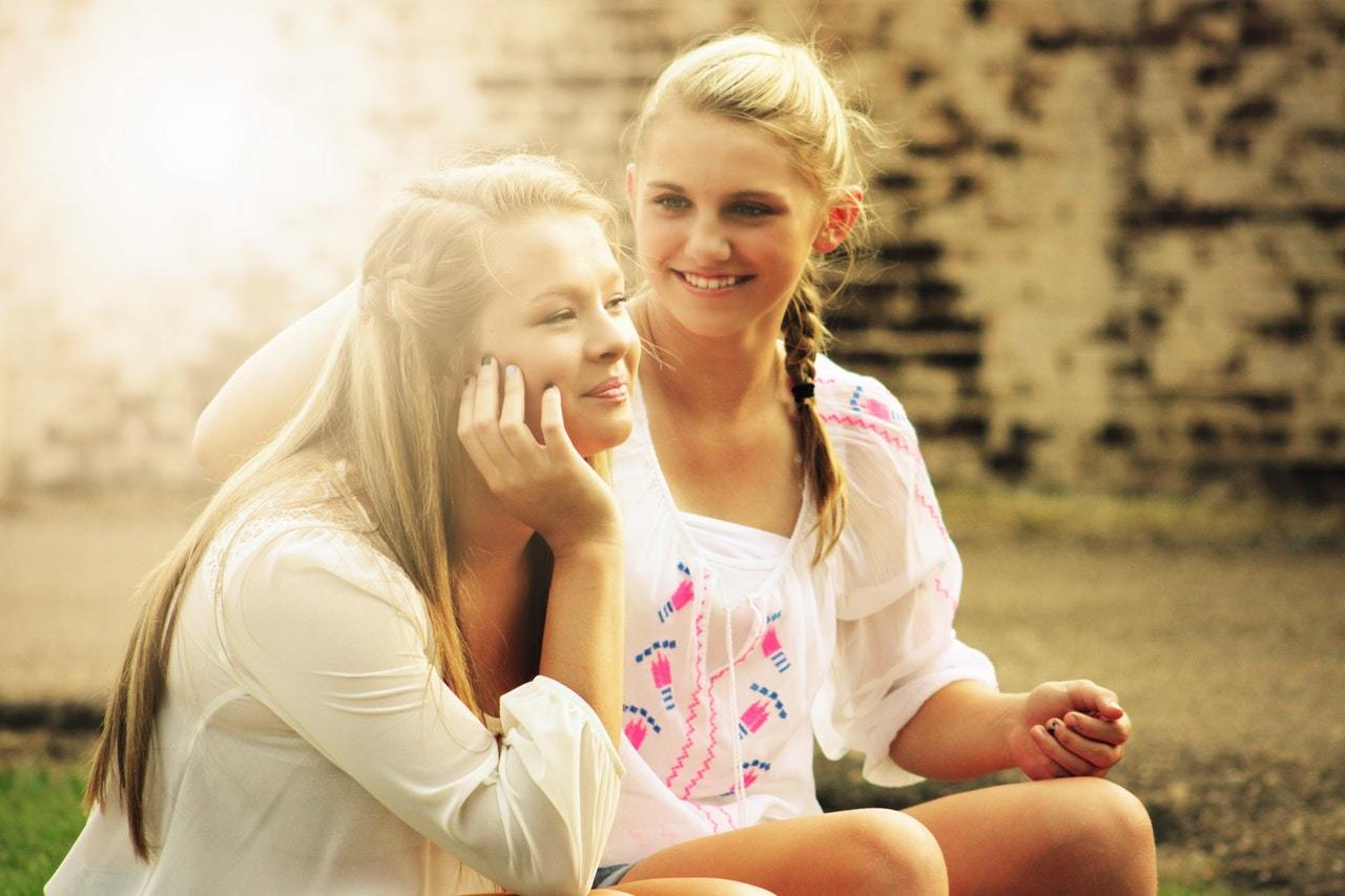 Why Invisalign is Perfect for Teens