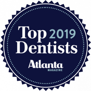 dentist in alpharetta ga