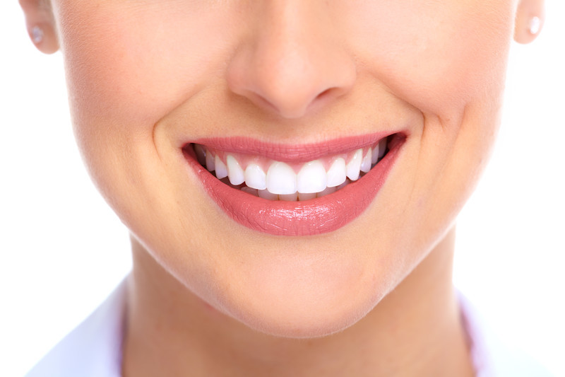 cosmetic & implant dentist in Tomball