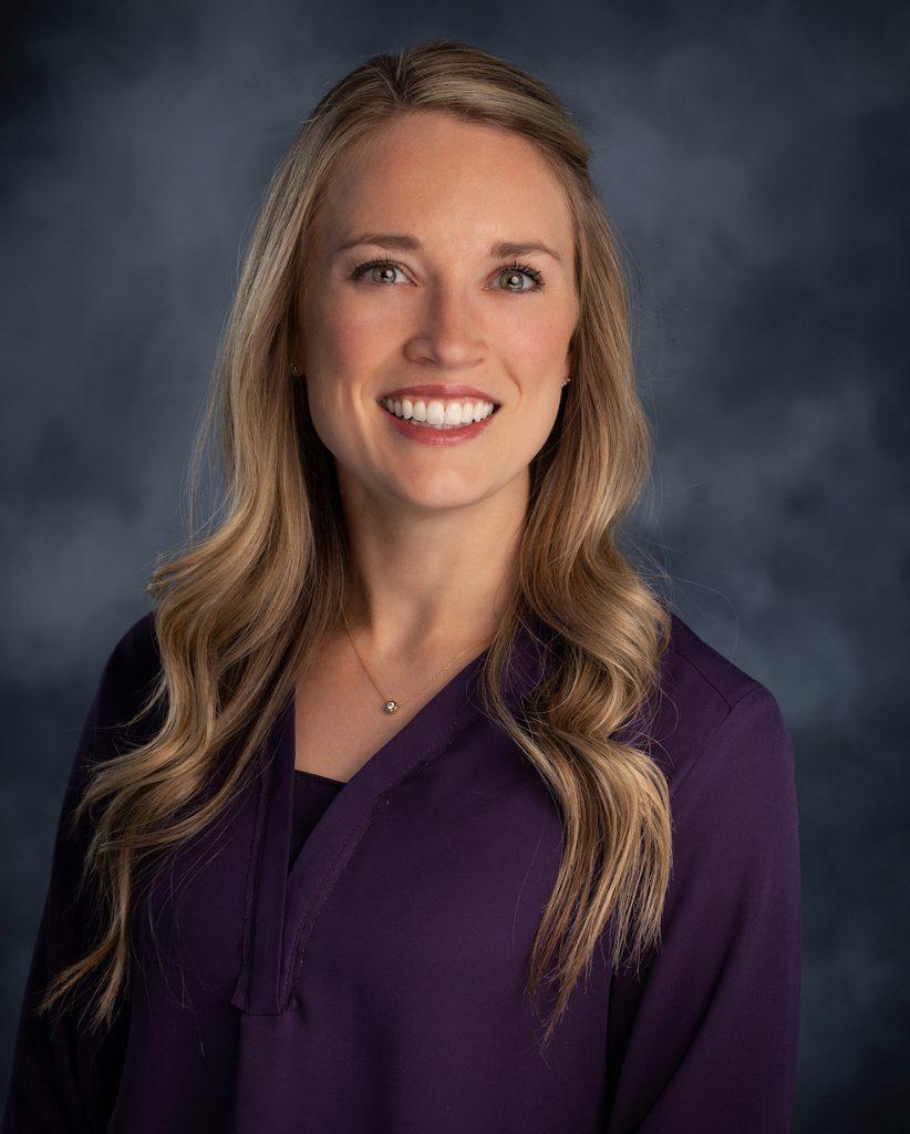 Dr Jenna Jarvis-2