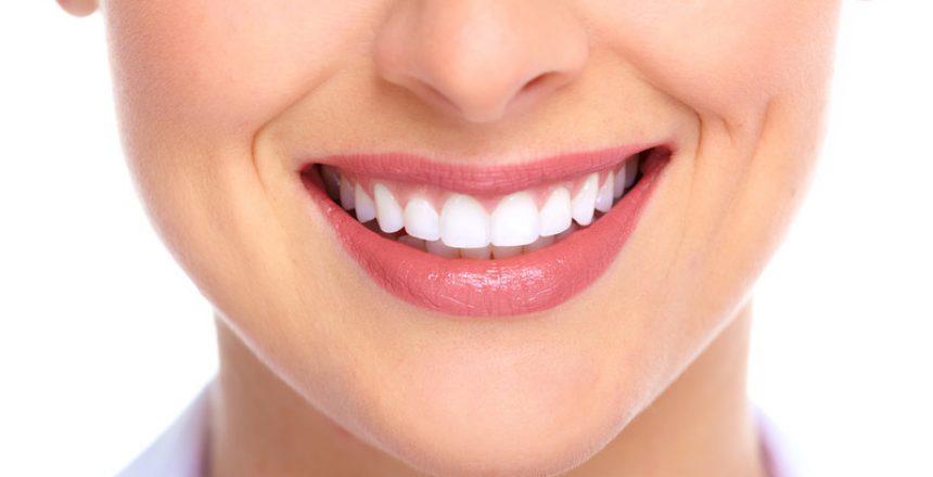 disadvantages of dental implants