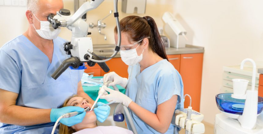 root canal FAQs