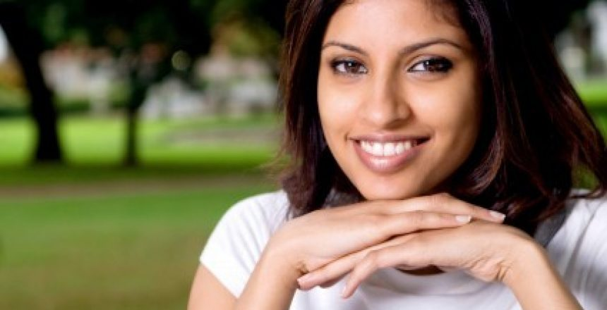 how to care for your teeth whitening treatment