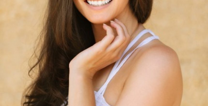 dental implants quiz